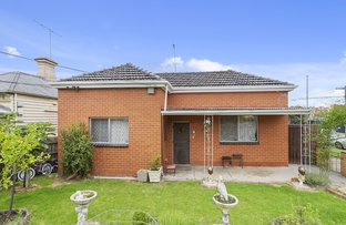 Picture of 21 Federation Street, Ascot Vale VIC 3032