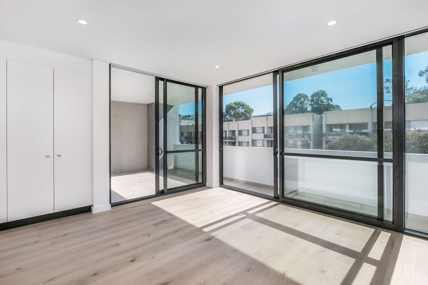 12/5 Gurrier Avenue, Miranda NSW 2228, Image 2