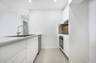 Picture of 1607/12 East Street, Granville NSW 2142