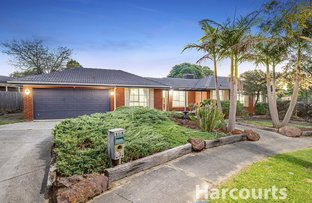 Picture of 3 Kya Close, Ferntree Gully VIC 3156