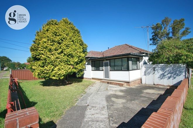 Picture of 16 Orchard Street, WEST RYDE NSW 2114
