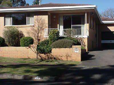 24 Mary Street, Mount Lofty QLD 4350, Image 0