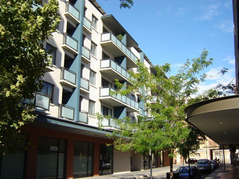 34/9 Ebenezer Street, Adelaide SA 5000, Image 1