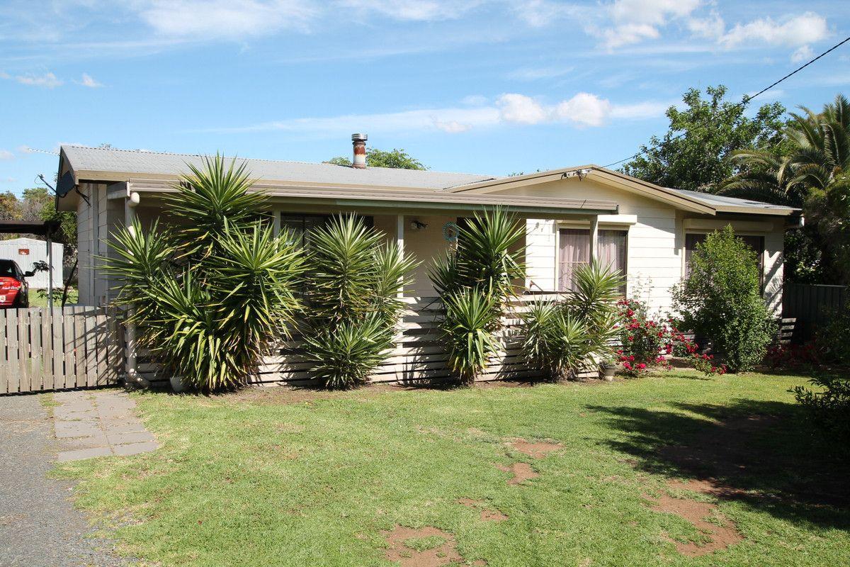 88 Murulla Street, Murrurundi NSW 2338, Image 0