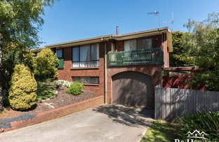 2 Ritchie Avenue, Downlands TAS 7320