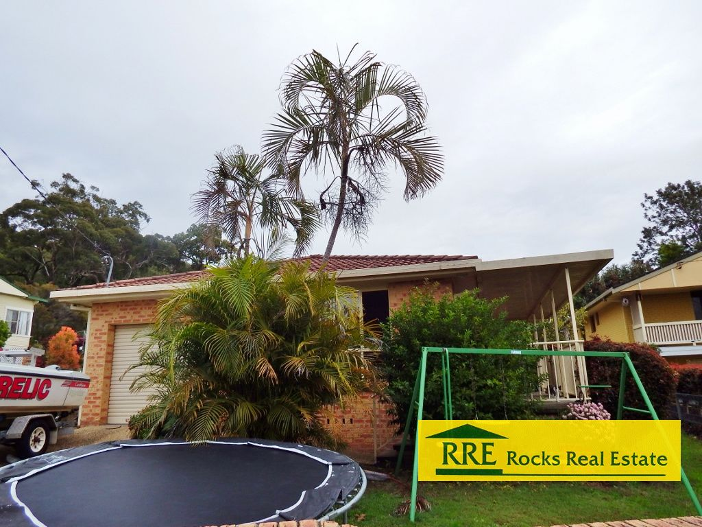 199 Gregory Street, South West Rocks NSW 2431, Image 1