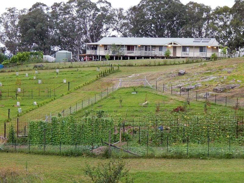 2-20 Parkes St, Bemboka NSW 2550, Image 0