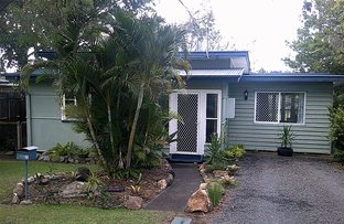 Picture of 30 Tubber St, Beaudesert QLD 4285