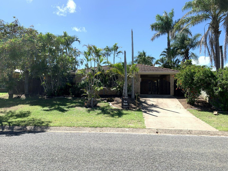 29 Blackwell Street, Tannum Sands QLD 4680, Image 0