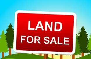 Picture of Lot Lot 6 Boundary Road, Schofields NSW 2762