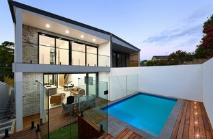 Picture of 127 Moverly Road, South Coogee NSW 2034