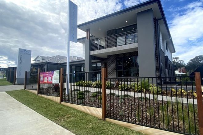 Picture of 18 Patrick Drive, COORANBONG NSW 2265