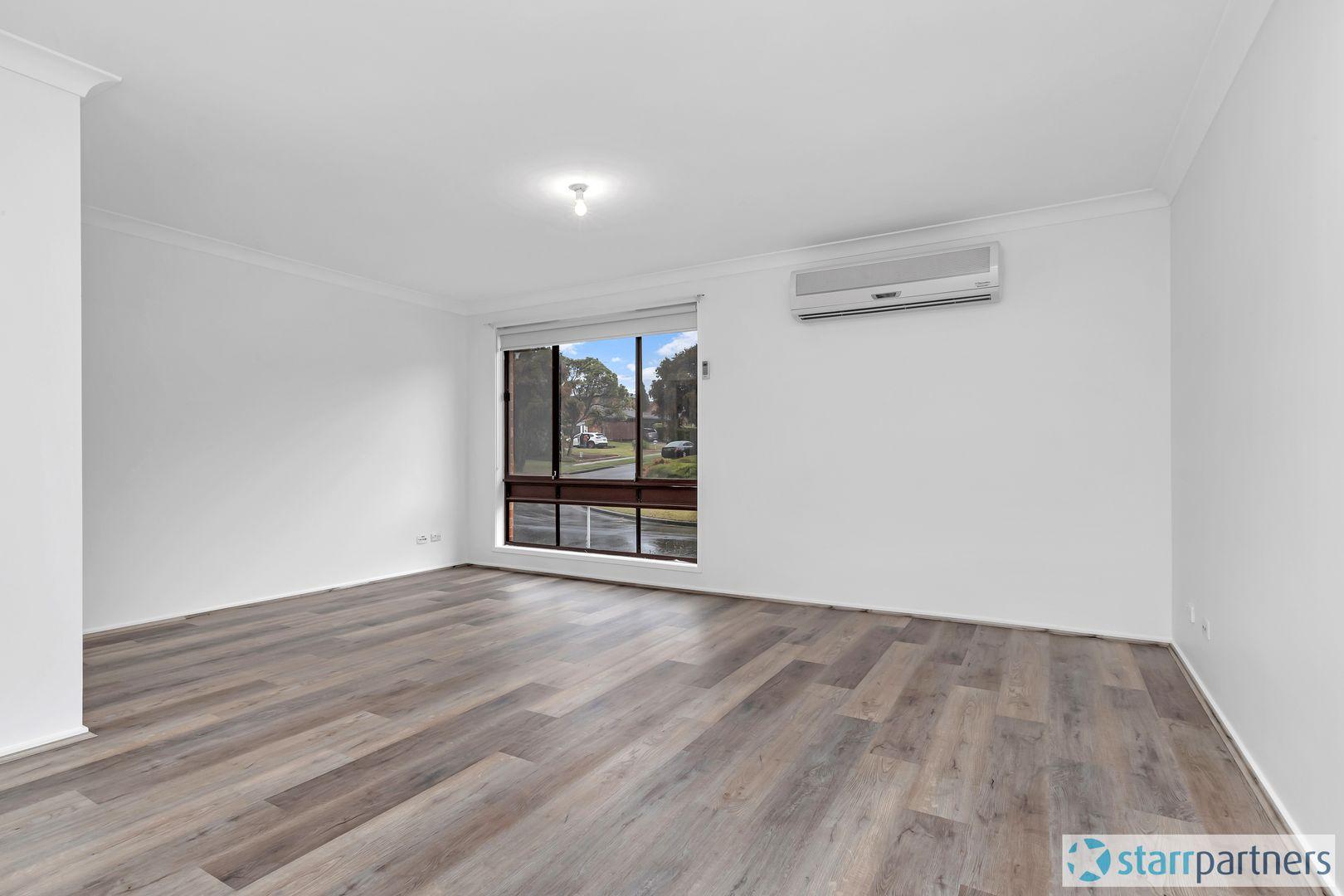 9a Rulana Street, Acacia Gardens NSW 2763, Image 2