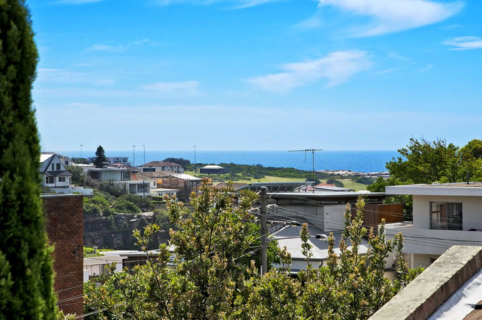 27 Moore Street, Coogee NSW 2034, Image 1