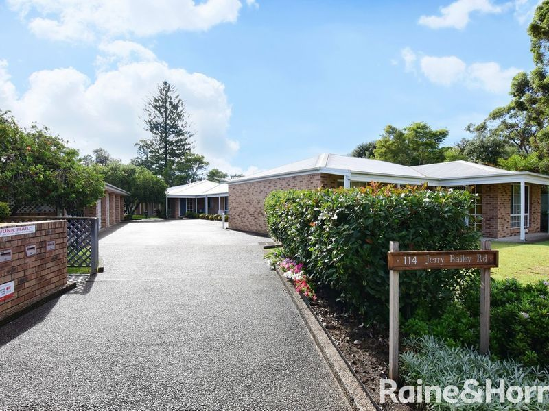 4/114 Jerry Bailey Road, Shoalhaven Heads NSW 2535, Image 1
