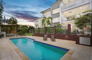 Picture of 26/17 Marshall Lane, Kenmore QLD 4069