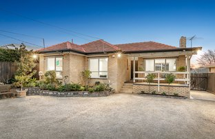 Picture of 158 Holland Road, Blackburn South VIC 3130