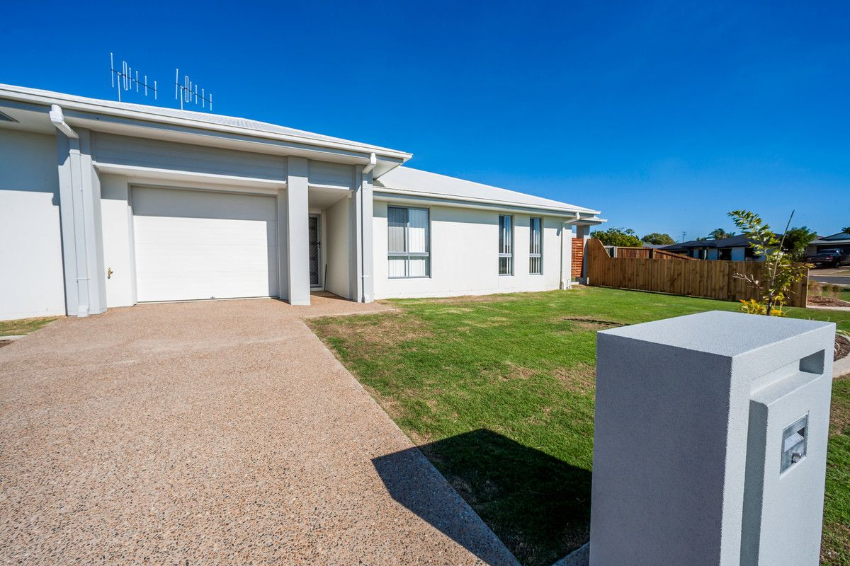 35 Breeze Drive, Bargara QLD 4670, Image 0