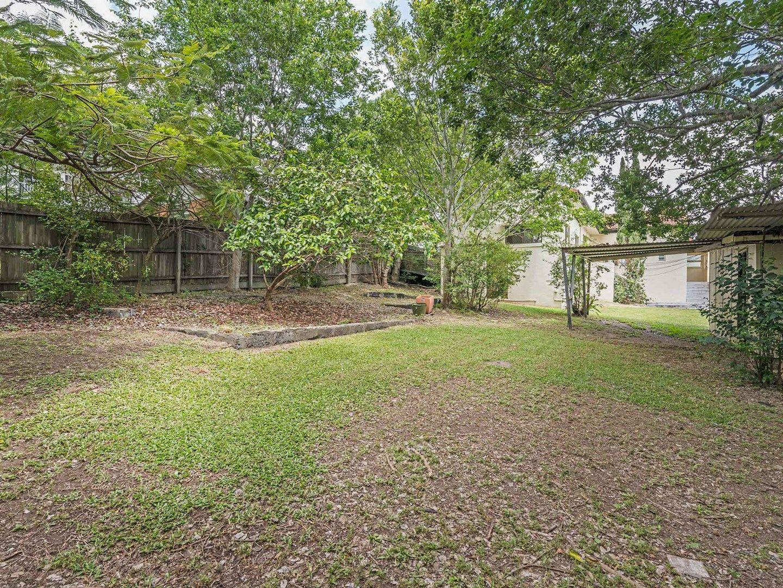 5 Kennington Road, Camp Hill QLD 4152, Image 0