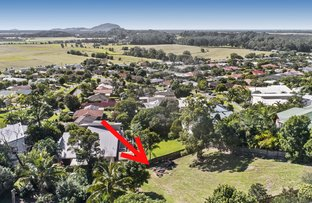 Picture of 59A Willis Road, Bli Bli QLD 4560