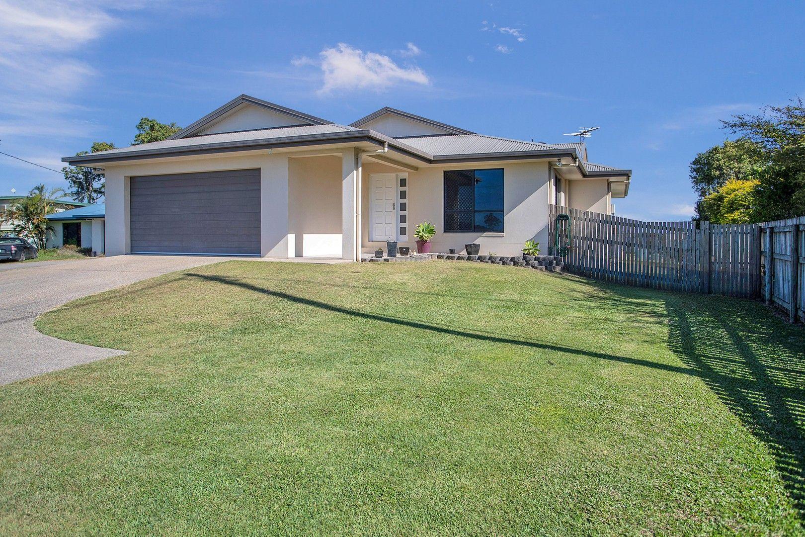 145 Mackay-Eungella Road, Alexandra QLD 4740, Image 0