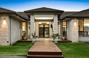 Picture of 153 Roches Road, Withcott QLD 4352