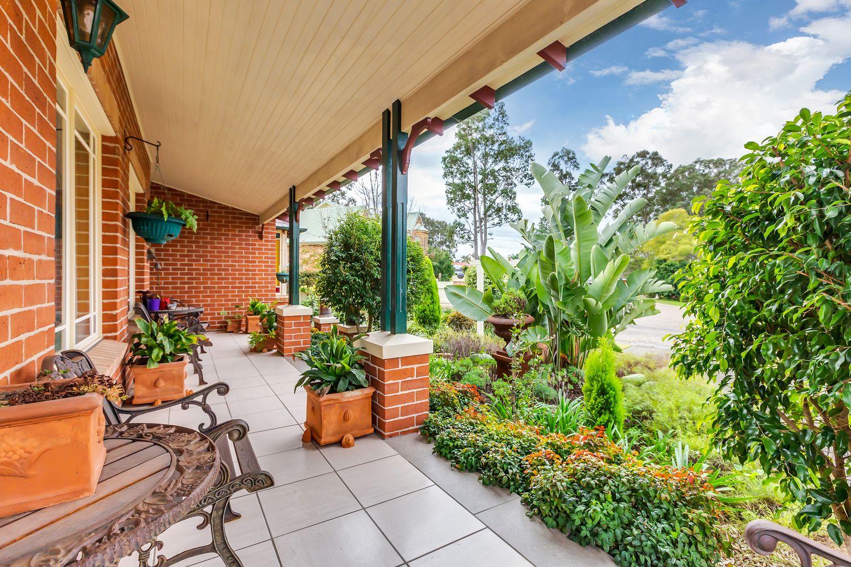 20 Centenary Close, Bolwarra Heights NSW 2320, Image 2