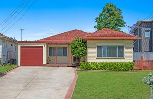 Picture of 18 Edna Avenue, Toongabbie NSW 2146