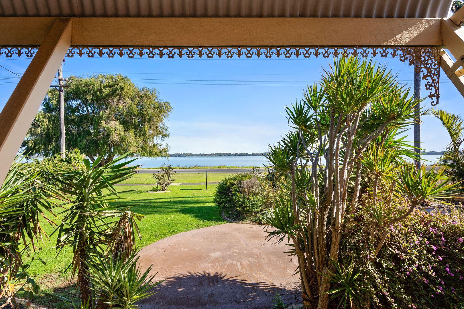 355 Old Coast Road, Australind WA 6233, Image 1