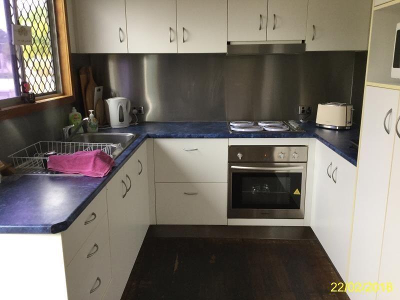 15 Hill Street, Bongaree QLD 4507, Image 2