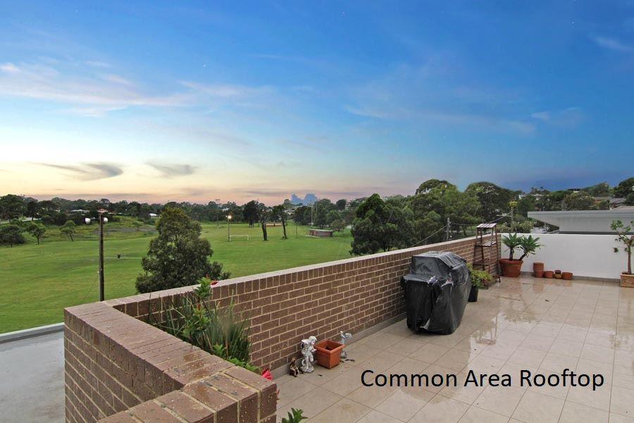 11/3-7 Gover Street, Peakhurst NSW 2210, Image 2