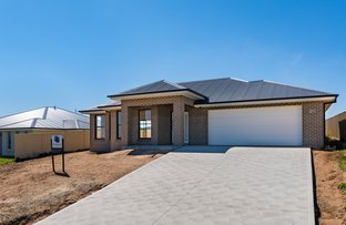 Picture of 26 MCGILLAN DRIVE, Kelso NSW 2795