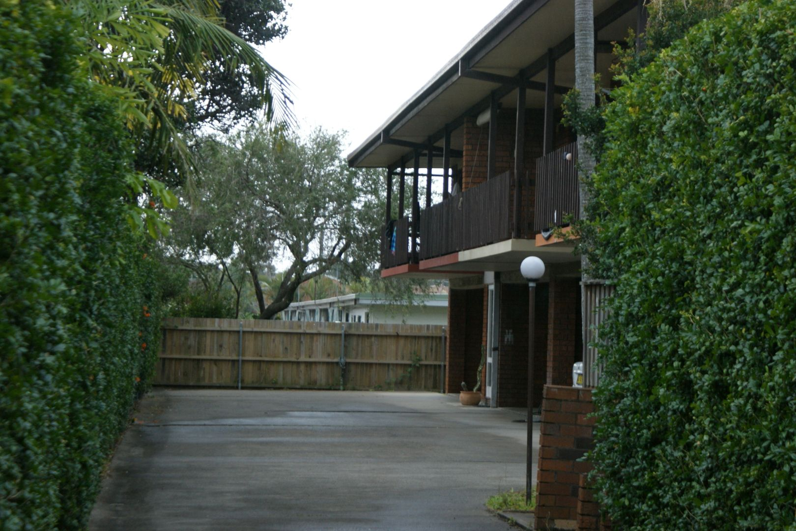 4/12a Fitzgerald Street, Coffs Harbour NSW 2450, Image 0