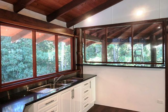 Picture of 30 Red Gum Road, COW BAY QLD 4873