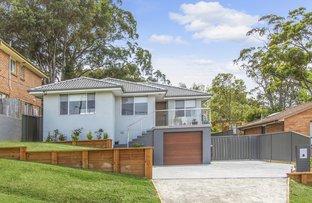 Picture of 11 Wirigi Street, Berkeley Vale NSW 2261
