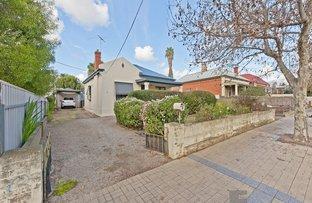 57 Churchill Road, Prospect SA 5082