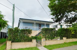 Picture of 33 Victoria Terrace, Annerley QLD 4103