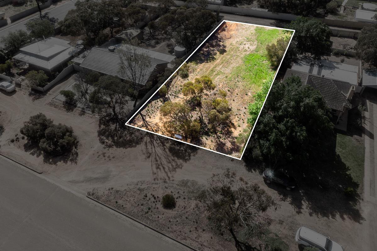 7 North Terrace, Karoonda SA 5307, Image 0