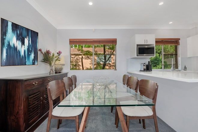 Picture of 2/155-157 Victoria Road, WEST PENNANT HILLS NSW 2125