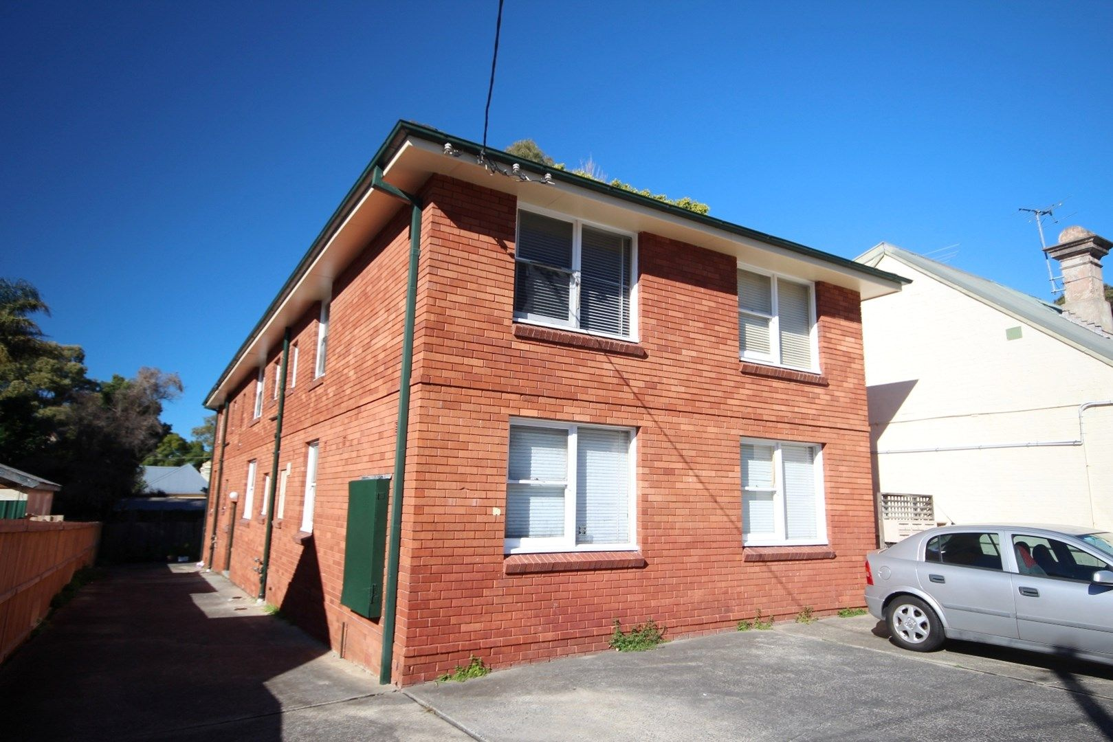 2/46 Moonbie Street, Summer Hill NSW 2130, Image 0