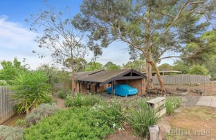 Picture of 47 Finlayson Street, Rosanna VIC 3084