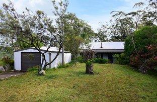Picture of 4 Shoreville Place, Sanctuary Point NSW 2540