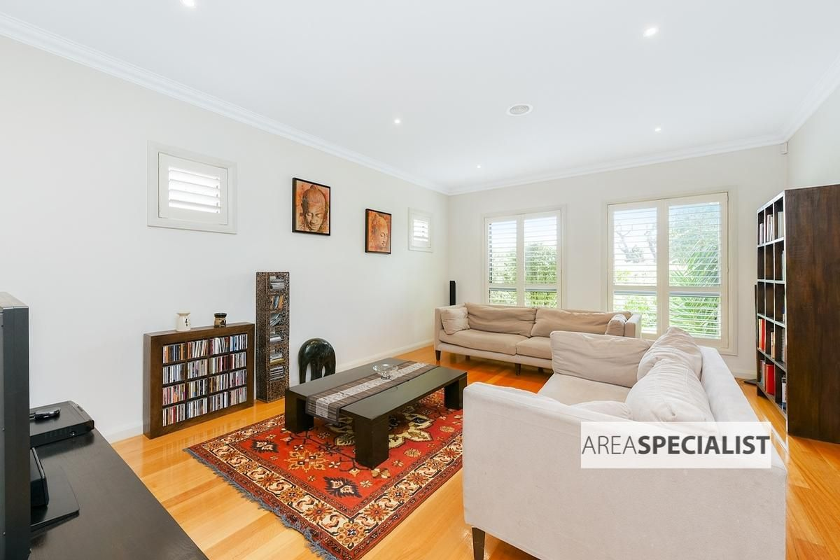 1/60 Brady Road, Bentleigh East VIC 3165, Image 1