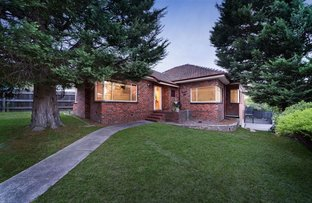 Picture of 958 Canterbury Road, Box Hill South VIC 3128