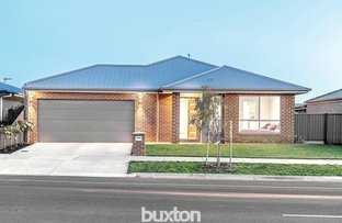 Picture of 9 Clydesdale Drive, Bonshaw VIC 3352