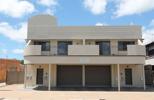 Picture of 202 Queen Street, Ayr QLD 4807