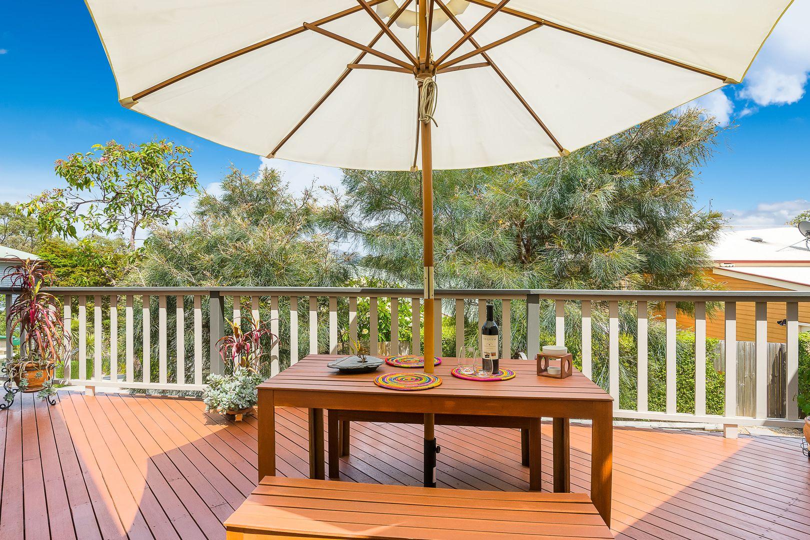 9/976 Samford  Road, Keperra QLD 4054, Image 0