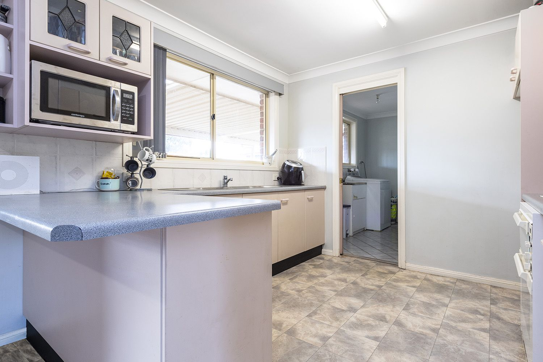 1 Towarri Street, Scone NSW 2337, Image 2