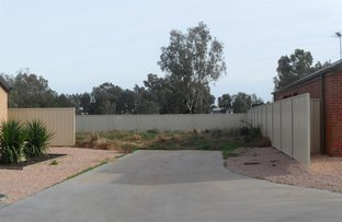 Lot 7/2724 Fourteenth  Street, Irymple VIC 3498