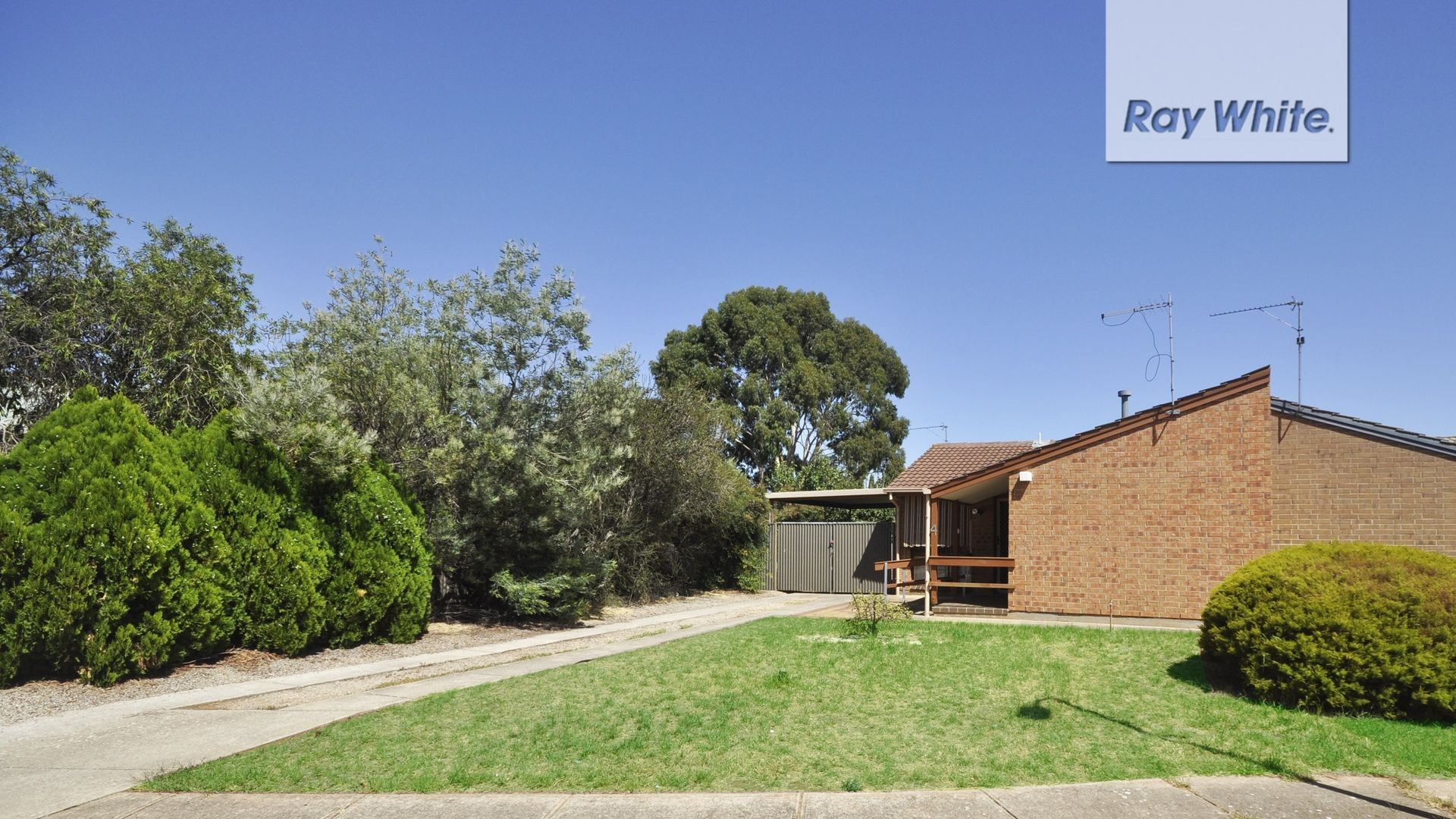 4 Smyth Place, Elizabeth South SA 5112, Image 1